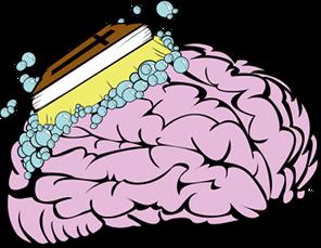 Brainwash Inc.