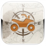 ATV Escape - listings, reviews, locations and various details from ATVEscape.com