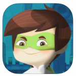 Eco Boy 3 – Added recording and coloring features.