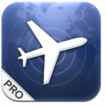 FlightTrack/Pro – Added in-app purchase to upgrade from non-Pro version and other bug fixes