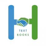 Haggle Textbooks