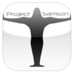ProjectSamson – Fitness routine creation/sharing and execution including logs and InApp purchase features.