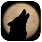 Wolf – golf betting system with CoreData to store course, player and game data