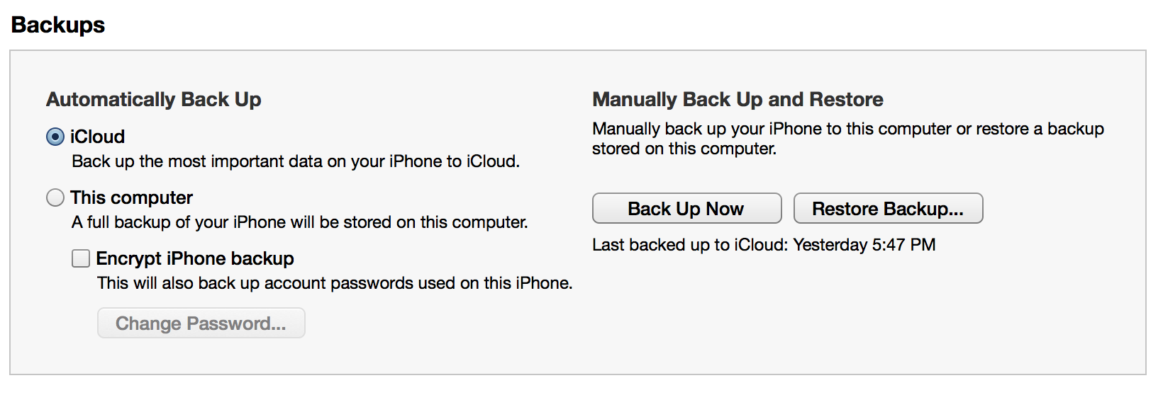 how to permanently delete imessages from icloud