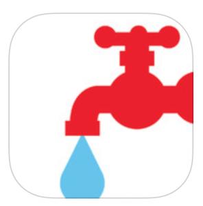 leakyfaucetapp