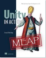 unityinactionmeap